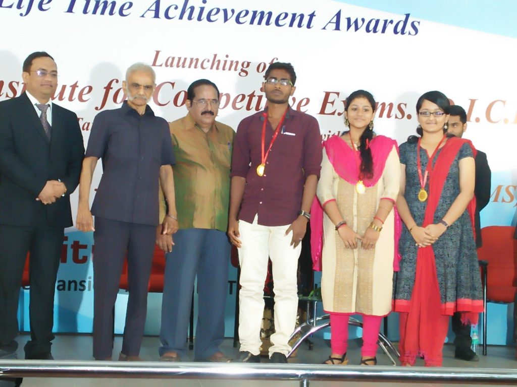 dice awards (2)-min-min