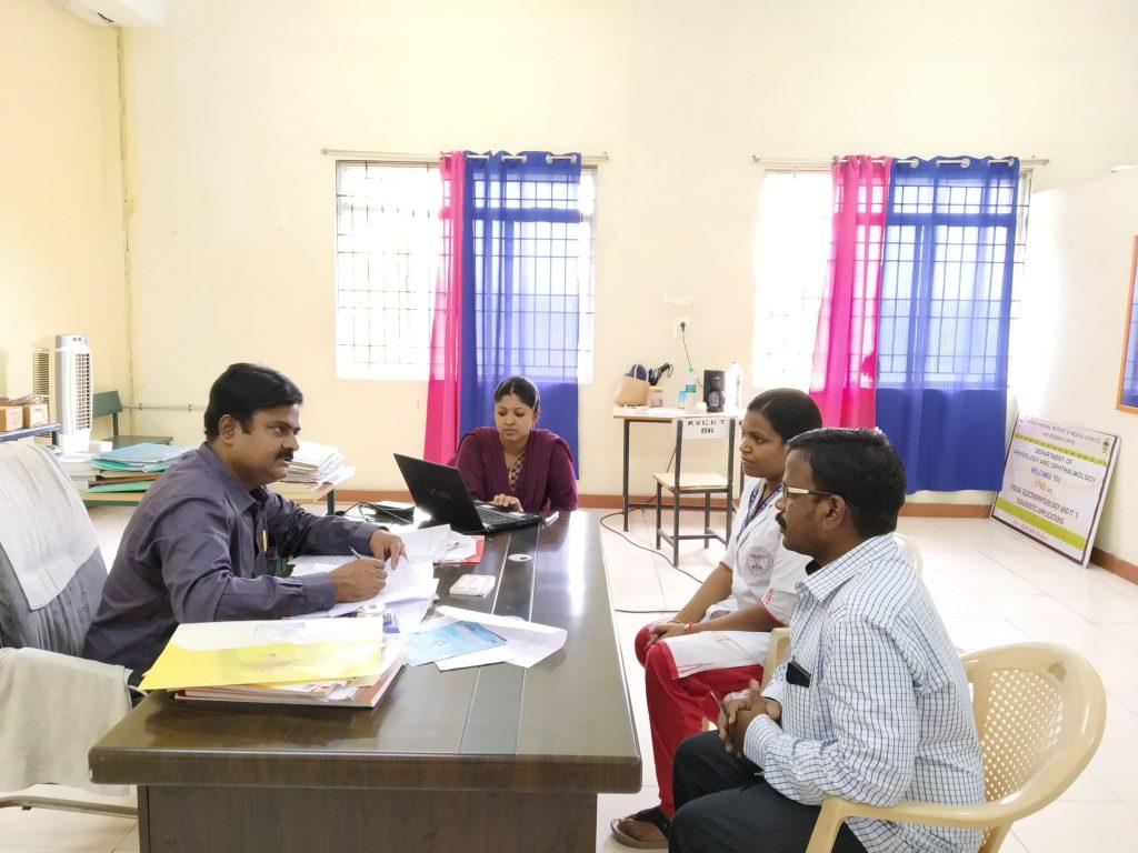 PTA meetings (2)-min